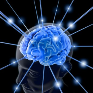 Artificial/Synthetic Telepathy And Mind Control | Drowning