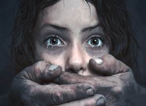 Infanticide-by-Lukasz-Poslad (1)