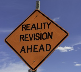 reality revision-Ahead-SMALL-CROP